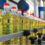 Edible oils prices hike setups records of 11 year